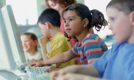 Code.org – programmering skal på skoleskemaet