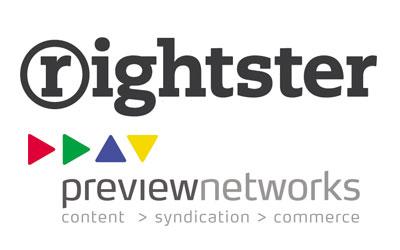 Breaking news: Danske Preview networks solgt til Rightster
