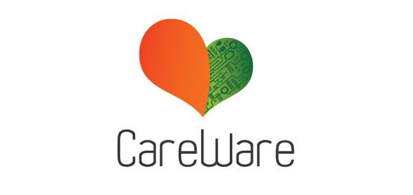 CareWare 2013 Innovation – idéer, profilering og networking
