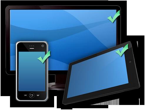 Mobiloptimering er det nye sort