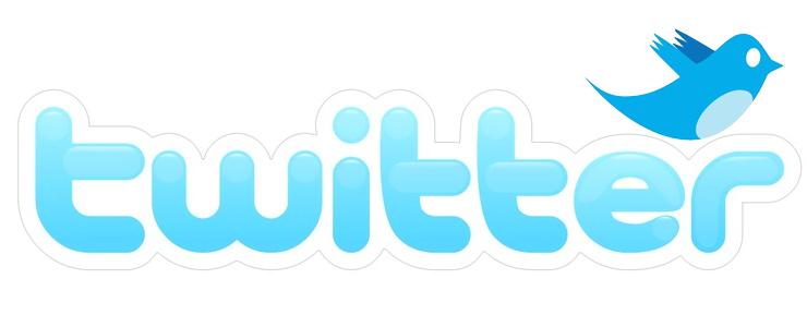 Twitter debat: Definitionen af et (funding-værdigt) startup
