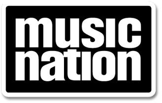 I morgen lanceres Danmarks første kommercielle online radiostation