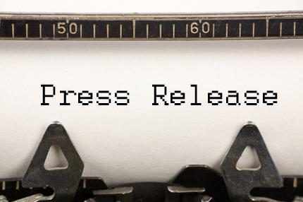 Tech-toolbox: Den effektive pressemeddelelse