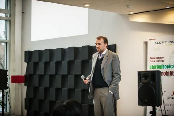 startupbootcamp_mentor_peter