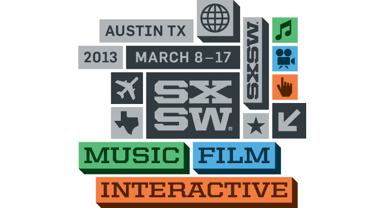 Podcast # 121 – Mads Viktor & Therkel Sand – SXSW 2013