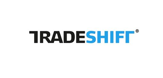 Tradeshift open sourcer internt dataanalyseværktøj