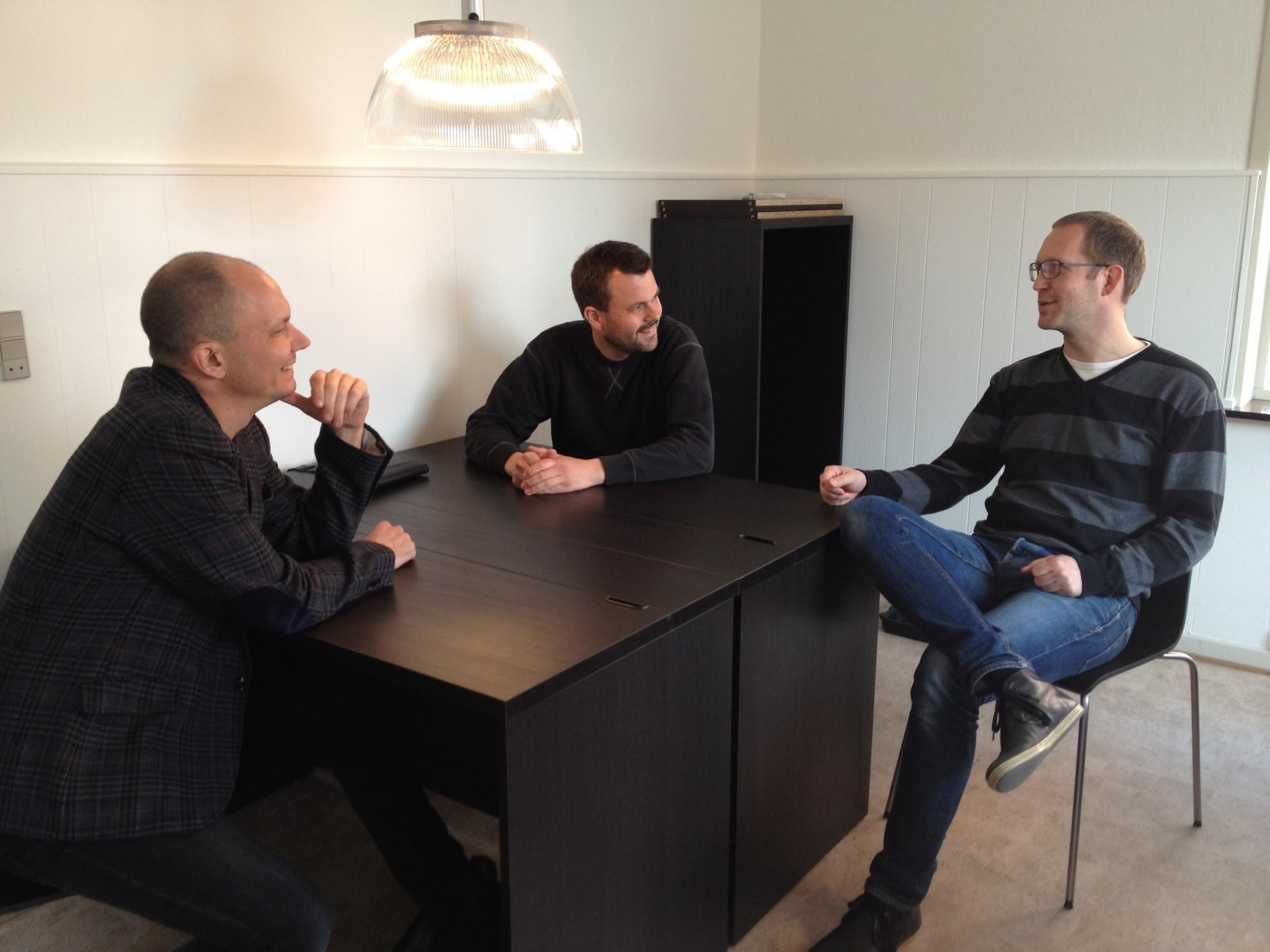 Bootstrapper #8 – StartupZoo – et dynamisk iværksættermiljø