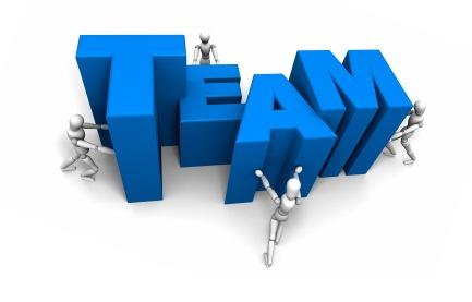 Tech-toolbox: Sådan sammensætter du dit team i dit startup