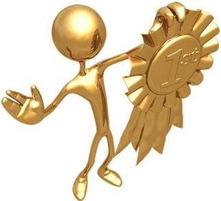 Online studieplatform vinder DM i Entreprenørskab 2013