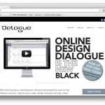 delogue_screen