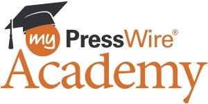 Lær markedsføring og PR på nettet
