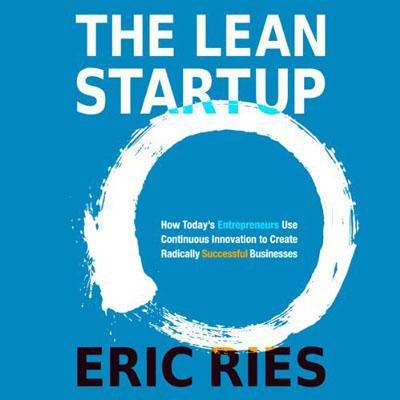 Tre danske iværksætteres brug af Lean Startup
