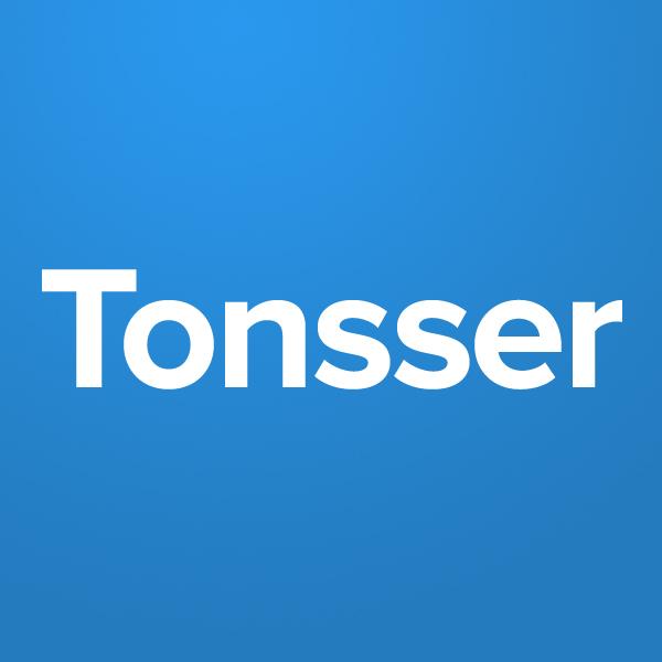Tonsser – ny digital fodboldplatform