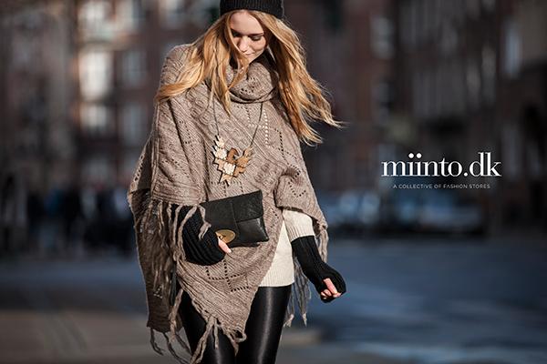 Miinto.dk fik positiv bundlinie i 2012