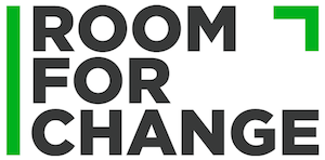 Room For Change puster nyt liv til prøverummet