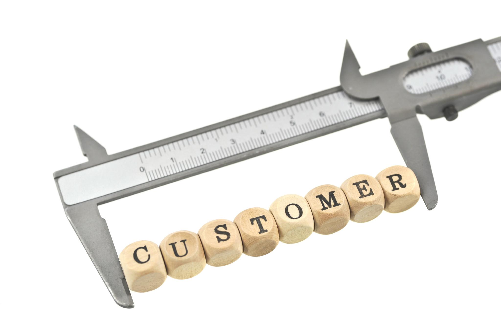 Blog: Du er et spejl af din virksomhed – så tal ordentligt!