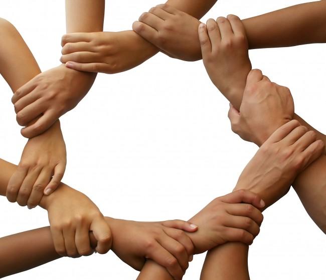 10 grunde til at vælge kooperativmodellen frem for den traditionelle virksomhedsmodel