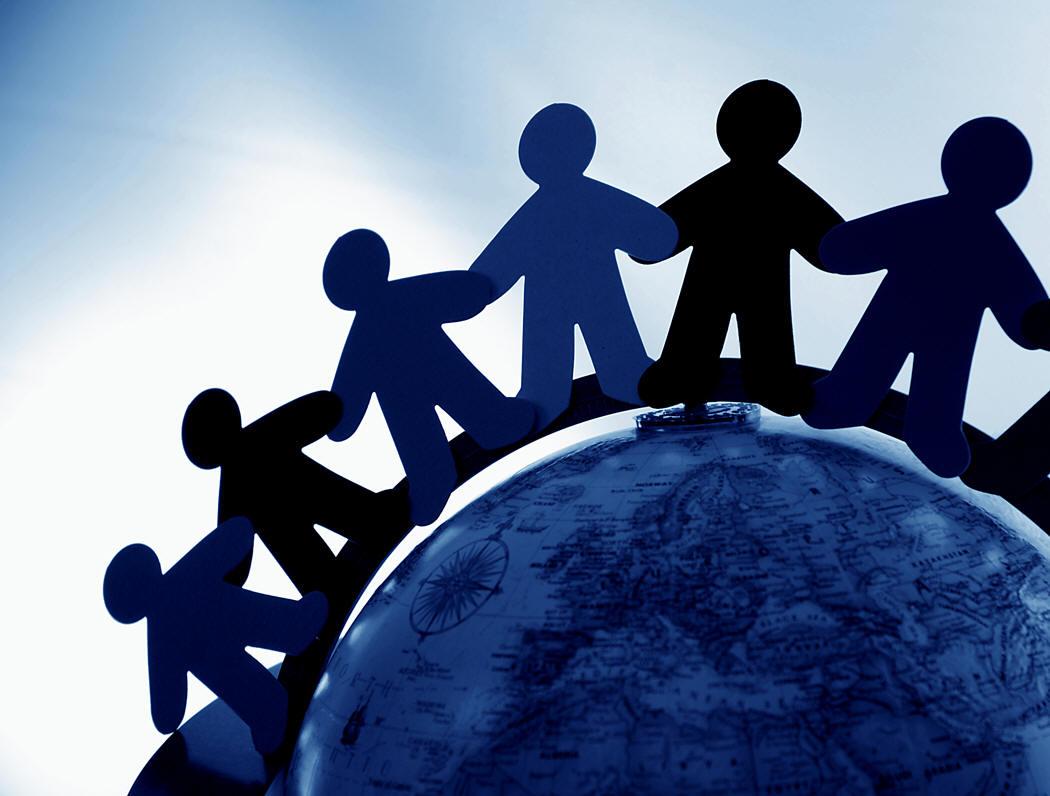 Graduateland udvider med sigte mod det globale marked