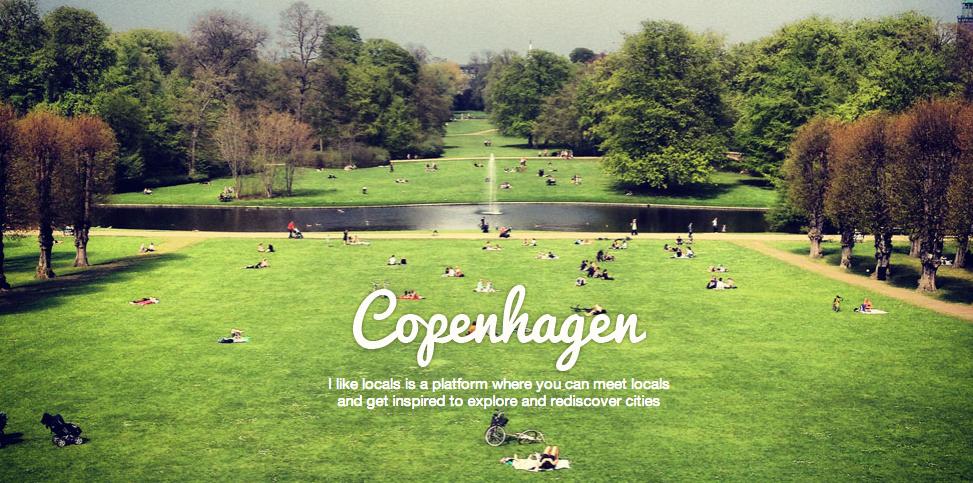 I like Locals bliver første danske equity crowdfunding projekt