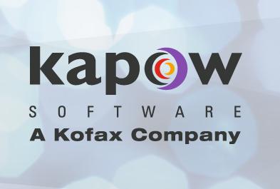 Danske Kapow Software solgt for over 240 millioner kroner
