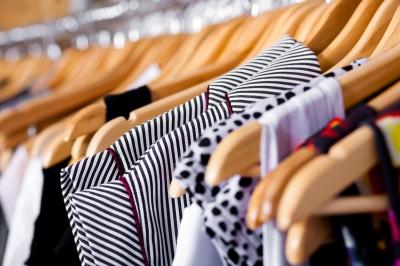 Clozt – online klædeskab med et twist