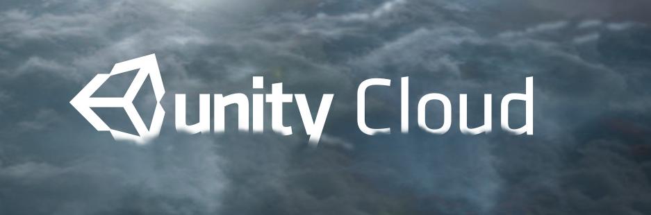 Unity3d tilbyder hjælp til promotion og tilføjer 2d tilderes spilmotor