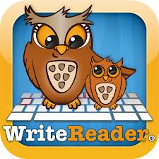 WriteReader skiller sig ud og udvider sit marked