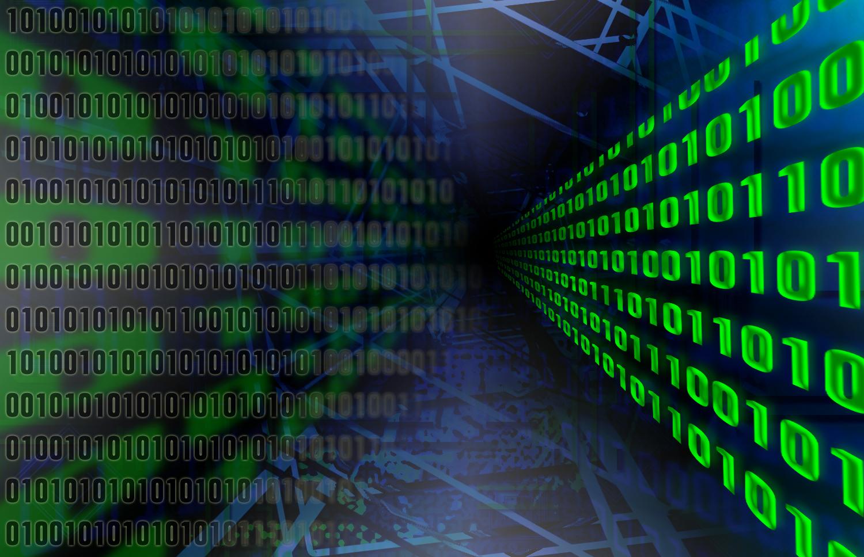 Tech-Toolbox: Sådan må du bruge dine kundedata