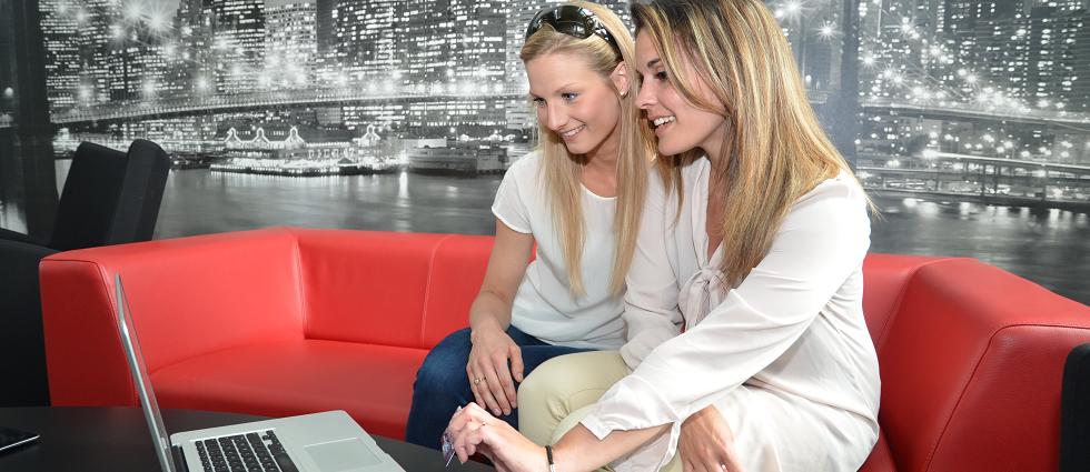Tech-toolbox: Nordpay vil være iværksættervenlig betalingsplatform