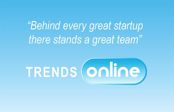 Vi relauncher Trendsonline.co med fokus på europas førende hotspot UK