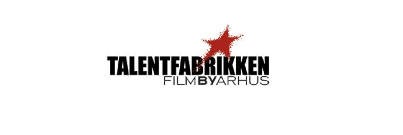 Succesfuld talentfabrik udvider til Nord- og Midtjylland