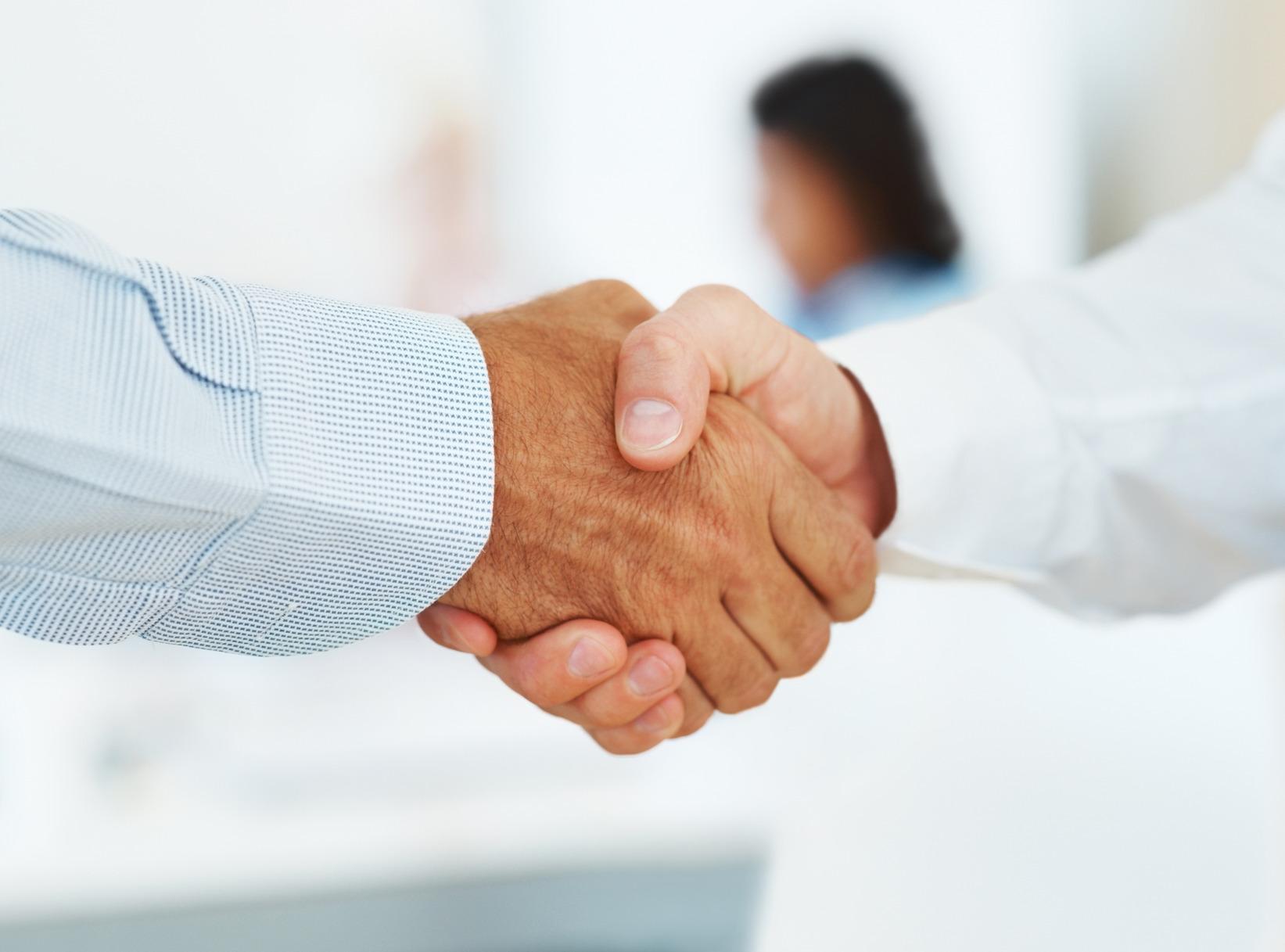 Alternative betalingsmuligheder og leverandørkontrakter