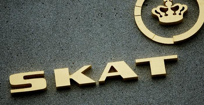 Ny app fra Skat skal hjælpe startups og iværksættere