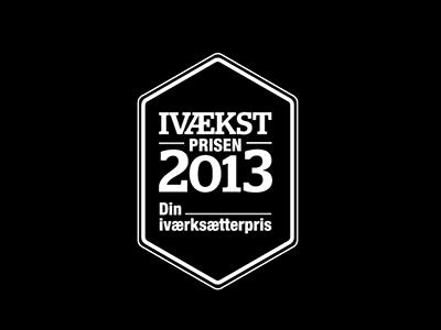 IVÆKST2013