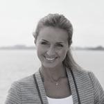 Kvindelig-ivaerksaetter_Katrine-Leisby_MyFirstDeal