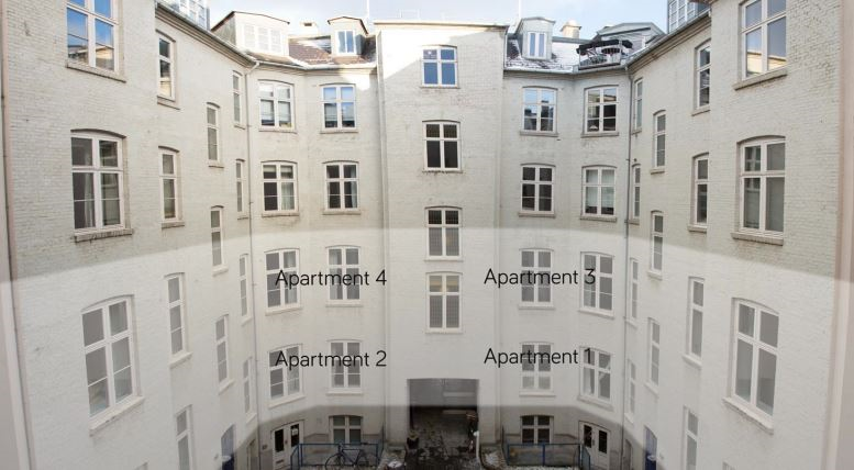 Nest_apartments_gard