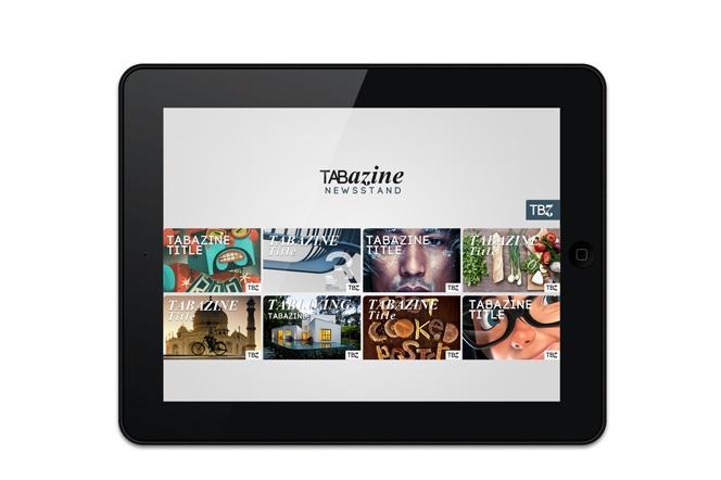 Tabazine_tablet