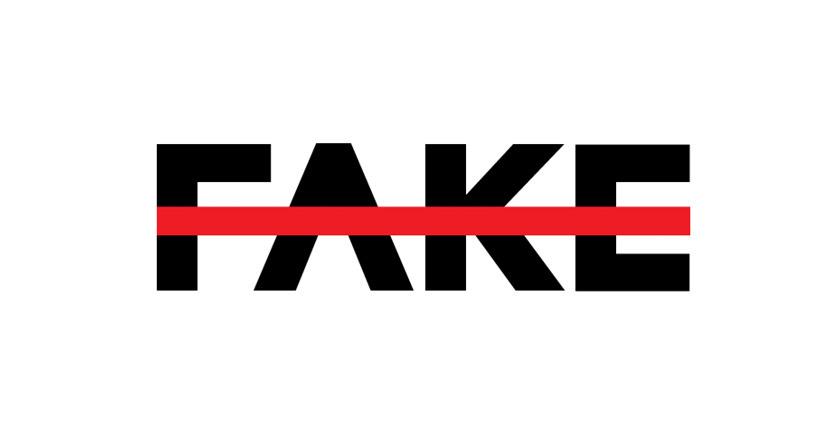 Afsløring: Over 750 netbutikker i Danmark er fup