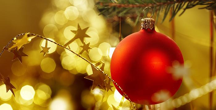 Julekalender og vendespil – god 1. december derude!