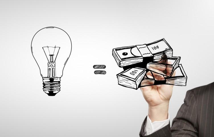 Nyt legat til studerende med iværksætterdrømme