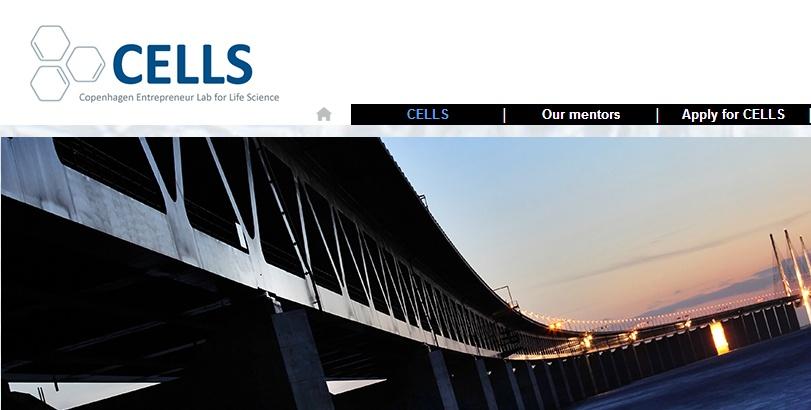 CELLS: En life sciende hub skal skabe serieiværksættere