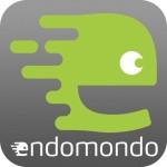 Endomondo_logo