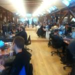 Endomondo_office