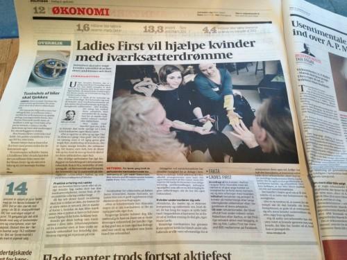 Ladies-First-i-Politikken