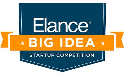 Kom gratis med til Elance Big Idea Startup Competition på torsdag!