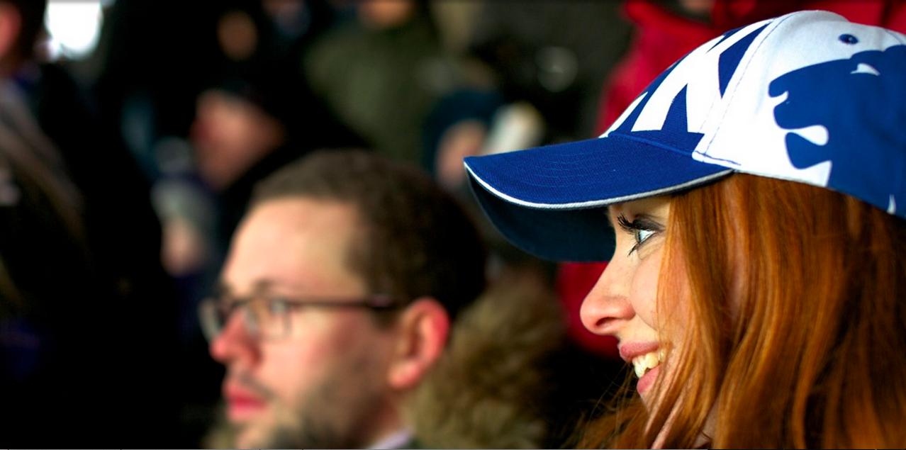Superligaen indgår samarbejde med den danske Calendize fodbold-app