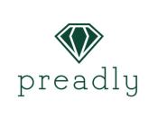 Preadly3-logo