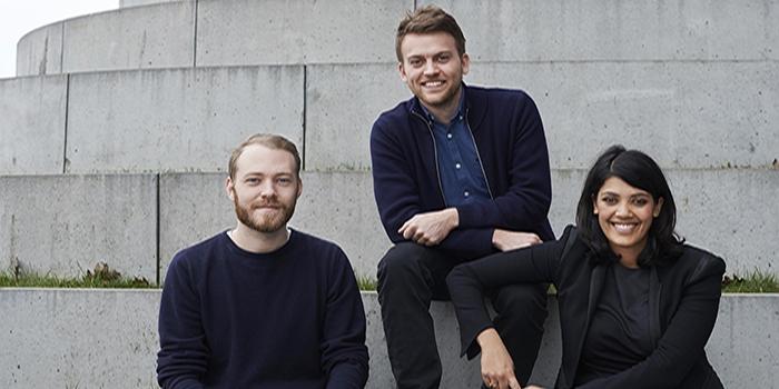 Danske PhotoPitch optaget i Oxygen Accelerator