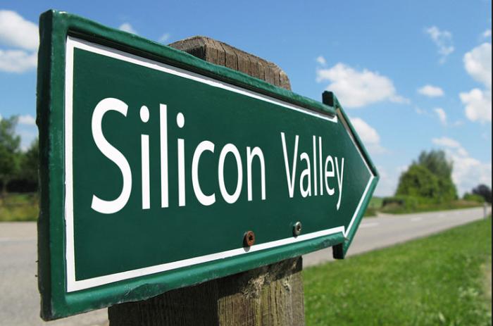 Med en dansk iværksætter i SV: Hvad sker der i Silicon Valley?