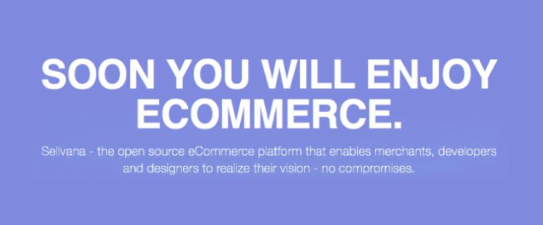 Ny e-commerce platform vil revolutionere markedet